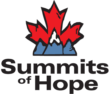Summits-of-Hope-Logo